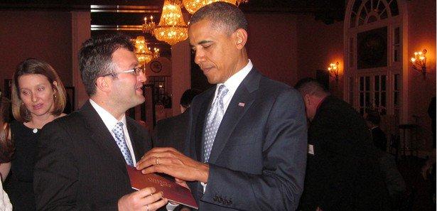 FLeaks 95893-obama-nin-zaferinin-arkasindaki-turkler
