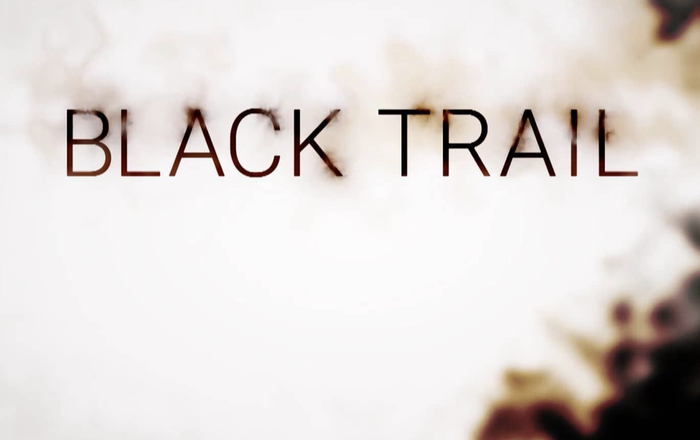 Black_trail_logo