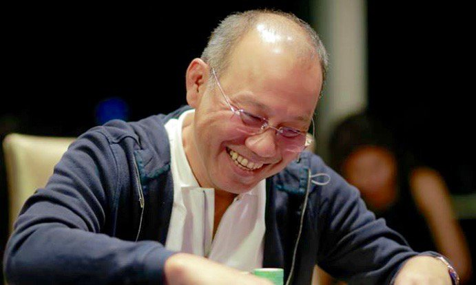 Montenegro Paul Phua Poker site 2.jpg