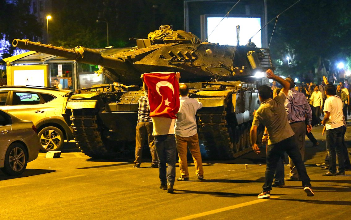 Turkey_military_coup
